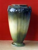 ceramic-repair