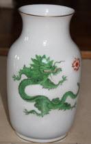 porcelain-vase-restore-2